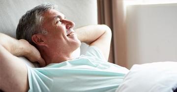 Câncer de próstata e seus riscos